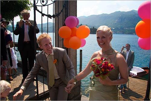 bouquet-sposa-fiori-arancio