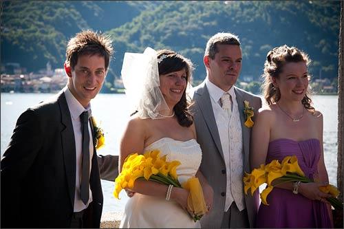 calla-gialla-bouquet-sposa