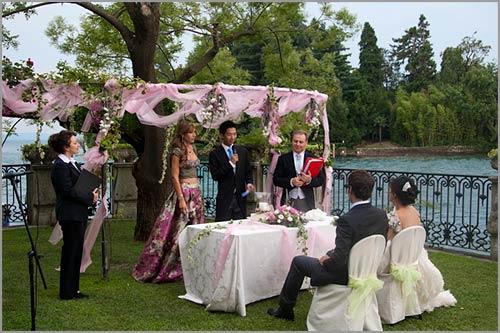 cerimonia-nozze-in-riva-al-lago