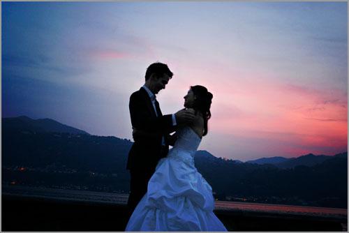 organizzazione-matrimonio-lago-Orta