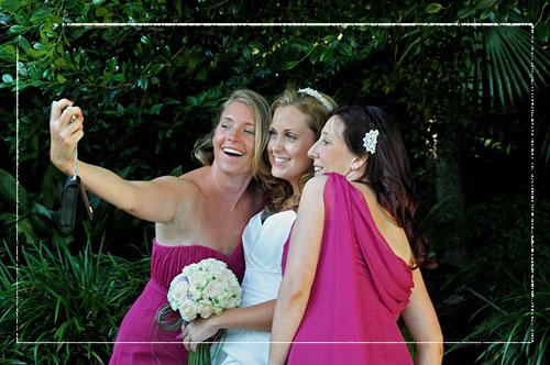 Brissago-Ticino-wedding-planner