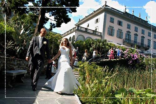 Villa-Emden-ricevimento-matrimonio-isole-Brissago