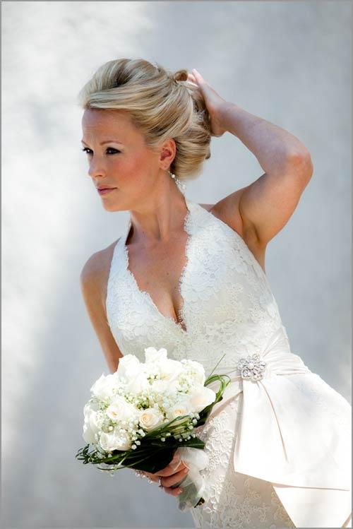 abito-sposa-in-pizzo
