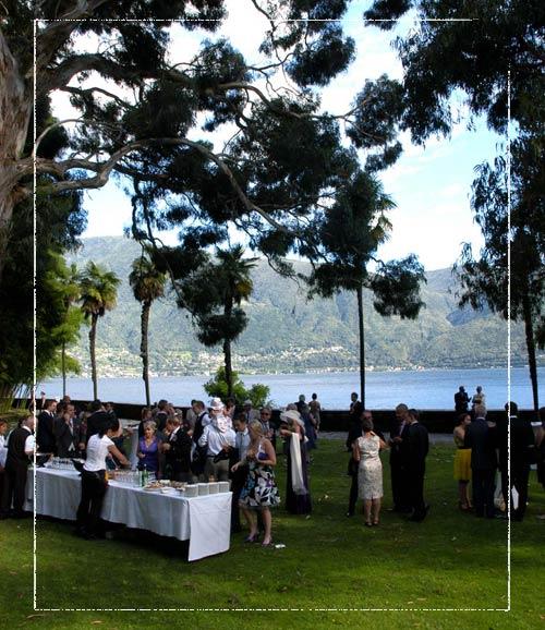 aperitivo-vista-lago-villa-ticino-lago-maggiore