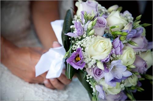 bouquet-da-sposa-lilla