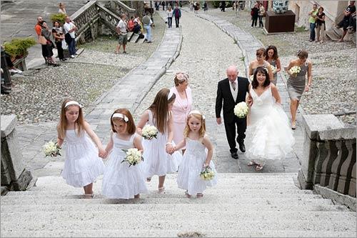 bouquet-paggette-matrimonio