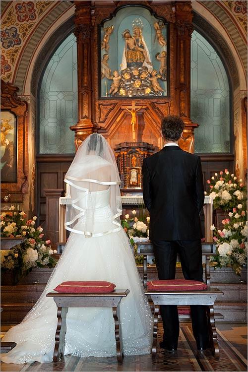 cerimonia-matrimonio-sacro-monte-Orta