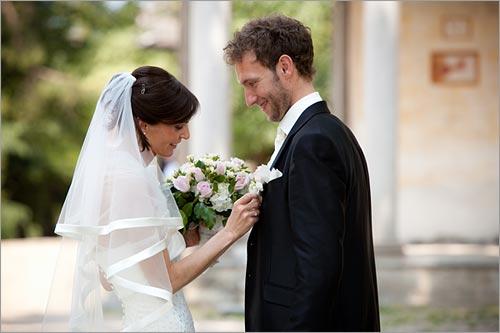 fioraio-matrimonio-Orta