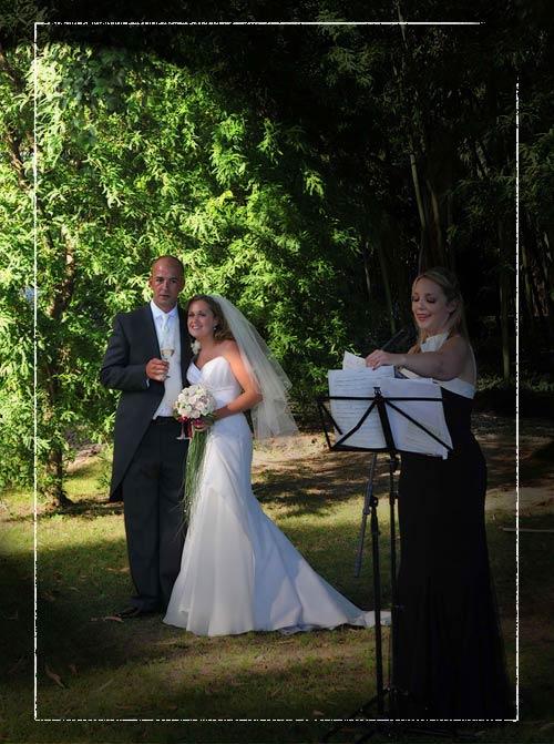 intrattenimento-musicale-per-matrimonio-in-Ticino