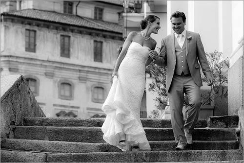 matrimonio-isola-Bella-lago-Maggiore