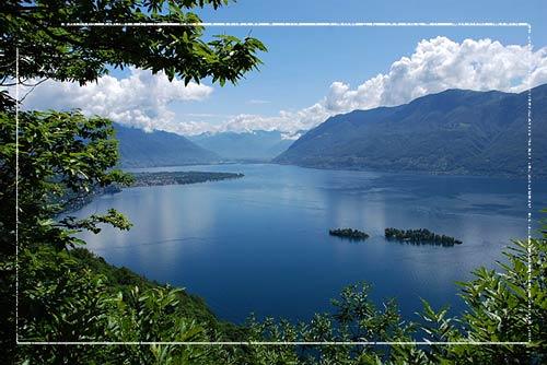 nozze-in-Ticino