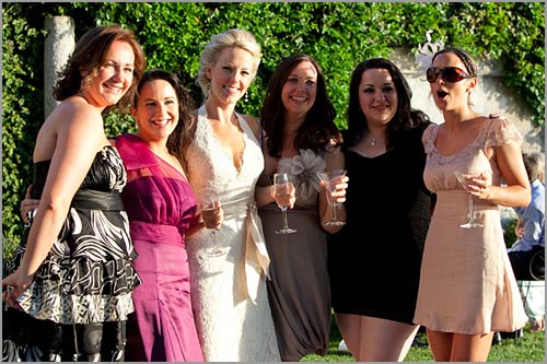 party-matrimonio-villa-Gippini-Orta