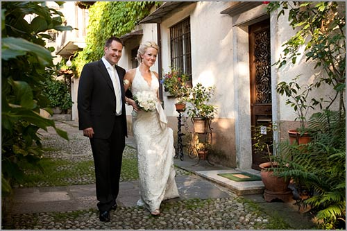 vestito-sposa-Orta-Novara