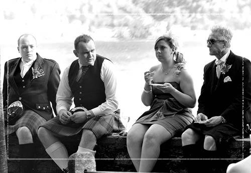 wedding-planner-Ascona-Ticino