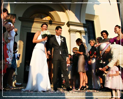 abito-sposa-inserti-argento
