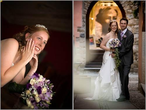 bouquet-sposa-lilla