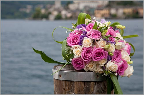 bouquet-sposa-rose-aqua