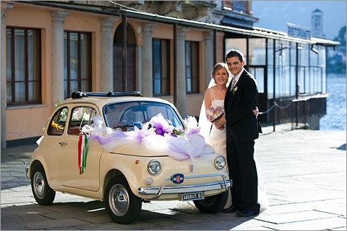 noleggio-500-fiat-matrimonio