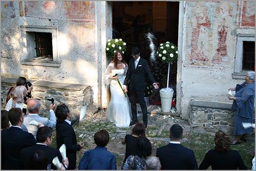nozze-chiesa-Madonna-di-Luzzara-Gozzano