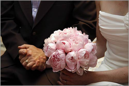 bouquet-peonia-rosa