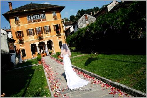 matrimonio-a-Villa-Bossi