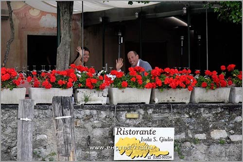 ricevimento-matrimonio-ristorante-isola-San-Giulio-Orta