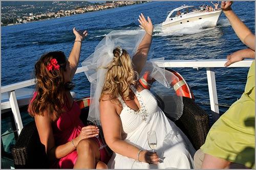 PHOTO27-fotografo-matrimonio-Lago-Maggiore