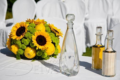 fiorista-matrimonio-Villa-Rusconi-Pallanza