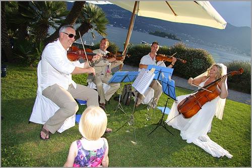 musicisti-matrimonio-Villa-Rusconi-Verbania