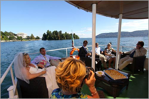tour-in-battello-matrimonio-Lago-Maggiore