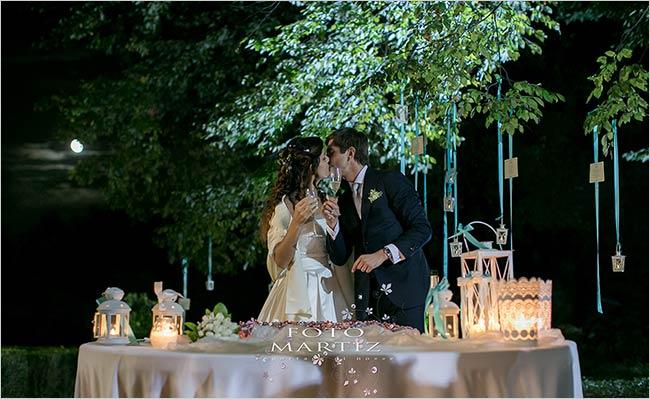 matrimonio-abbazia-santo-spirito