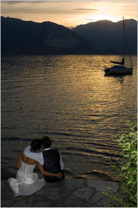 Piero-Gatti-fotografo-matrimonio-Stresa