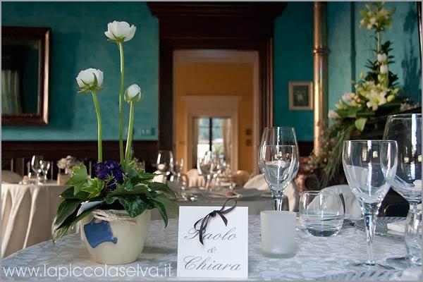 addobbi-floreali-fiorista-Villa-Pestalozza