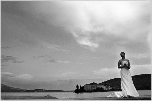 fotografo-matrimonio-Lago-Maggiore