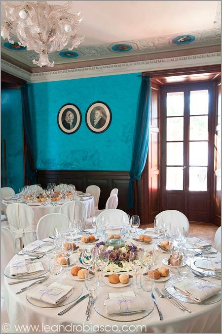 ricevimento-matrimonio-Villa-Pestalozza-lago-d'Orta