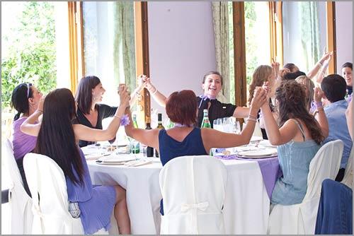 sala-ricevimento-matrimonio-Villa-Ortea