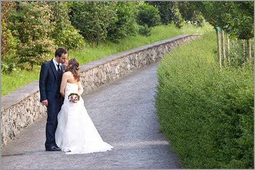 villa-con-parco-matrimonio-lago-d'Orta