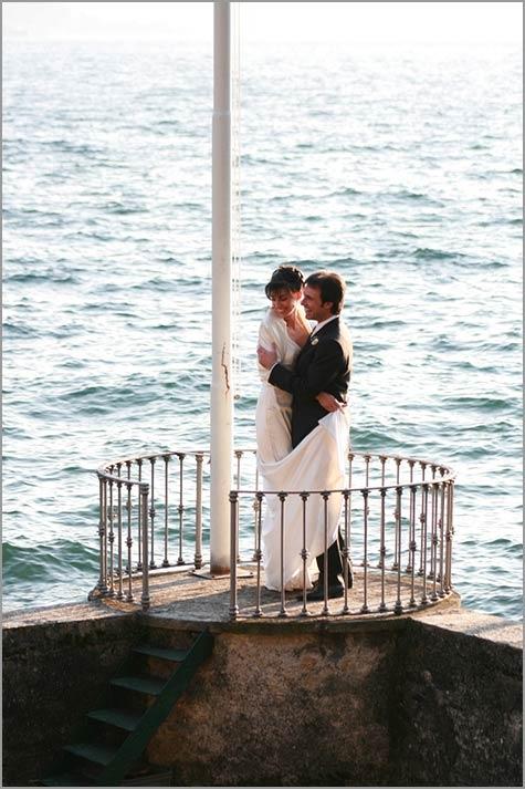 villa-ristorante-matrimonio-Lago-Maggiore
