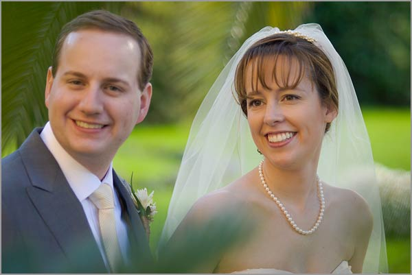Marine-Fonteyne-wedding-photographer