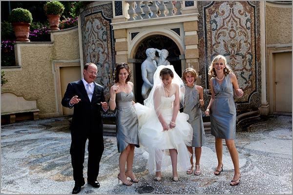 matrimonio-in-Stresa-Hotel-des-Iles-Borromees