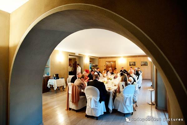 cena-matrimonio-Sala-Rotary-Hotel-San-Rocco