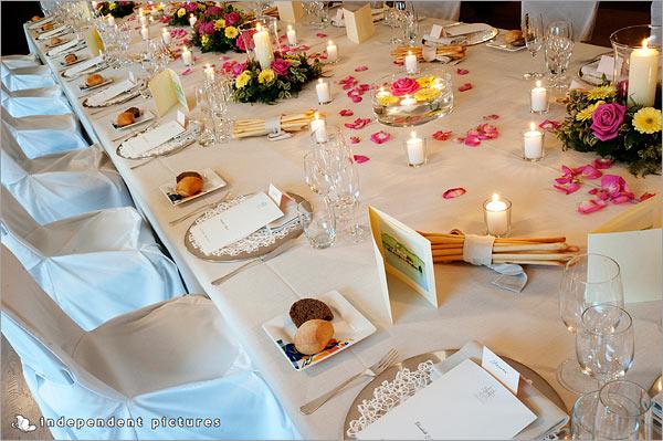 centrotavola-matrimonio-Hotel-San-Rocco