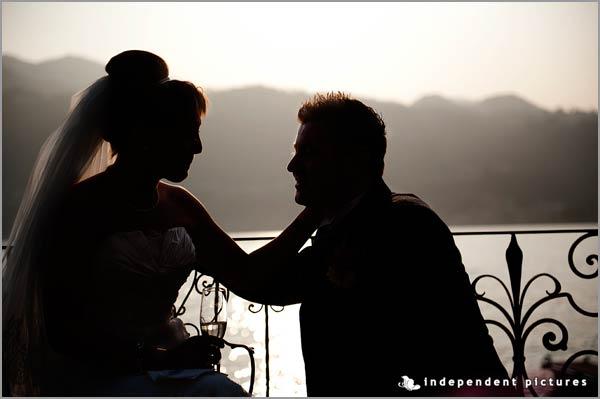 matrimonio-romantico-a-Orta