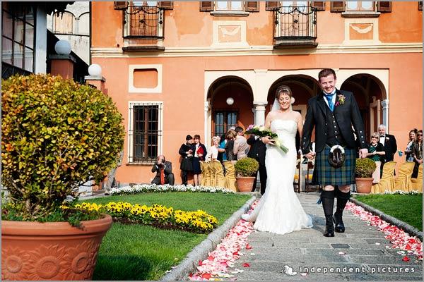 organizzazione-matrimonio-scozzese-Orta