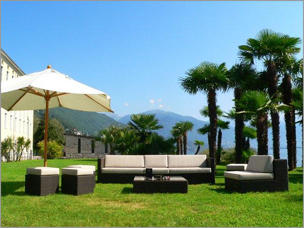 location ricevimento matrimonio Brissago lago Maggiore