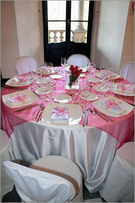 catering matrimoni Vanzaghello Milano