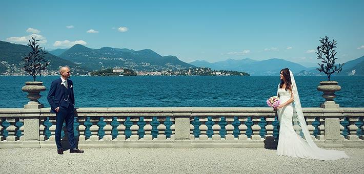 independent_pictures_fotografi_lago_maggiore