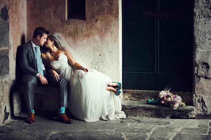 independent_pictures_weddings_lago_orta_sposi_02