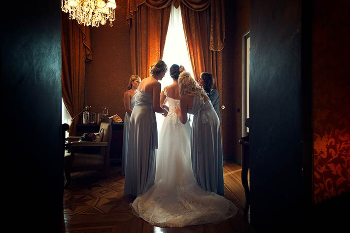 independent_pictures_weddings_lago_orta_sposi_11