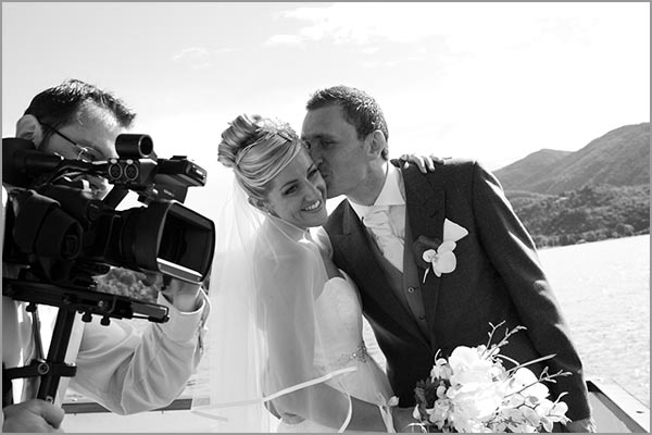 Riccardo Lavezzo video matrimoni